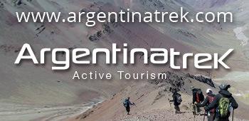 Nuestros viajes son invitaciones a entusiasmarse con paisajes majestuosos, su flora y fauna, con los pobladores, sus creencias y leyendas, unite a nosotros!