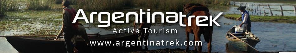 Paquete turistico a los esteros del Iberá, en Corrientes. Escapadas en todas las temporadas a los esteros