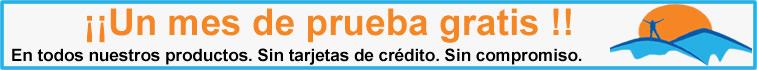 Publicidad gratis en turismo y deportes en argentina