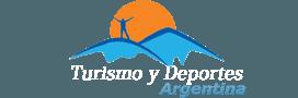 Turismo y Deportes en Argentina