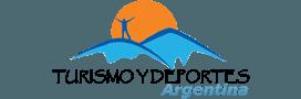 Turismo y Depotes en Argentina