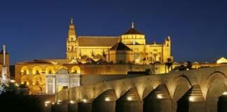 Viaje a Córdoba en auto