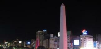 Recomendaciones para alquilar un auto en Buenos Aires