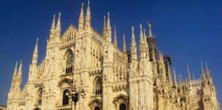 Milan Italia