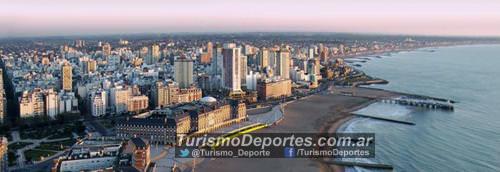 Mar Del Plata Buenos Aires