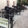 Pizzería Macarena en Miramar Cordoba