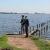 Laguna de Bragado Buenos Aires