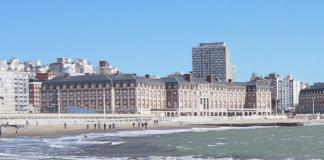 Actividades en Mar Del Plata