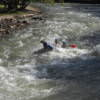 Rafting Cañon del Atuel Mendoza