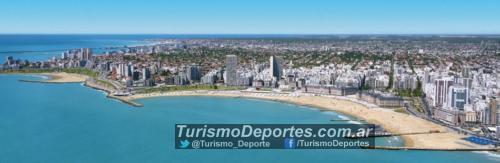 Sheraton Mar Del Plata