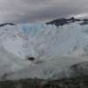 Glaciar Perito Moreno Santa Cruz