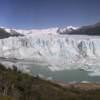 Parque Nacional los Glaciares Glaciar Perito Moreno Santa Cruz