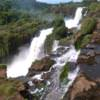 Cataratas del Iguazú lado Argentina