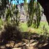 Parque nacional El Leoncito