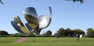 Atractivos de Buenos Aires