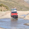 Offroad las leñas a valle Hermoso2