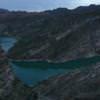 Rio Diamante Los reyunos Mendoza