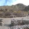 Ruinas de Los Quilmes Tucuman