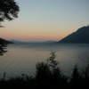 Huechulafquen neuquen parque nacional Lanin