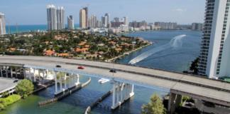 Atractivos de Miami