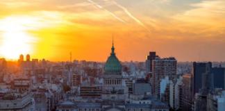 Tips para viajar a Buenos Aires