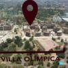 Juegos Olímpicos 2018 Buenos Aires