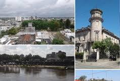 Gualeguaychú Entre Ríos